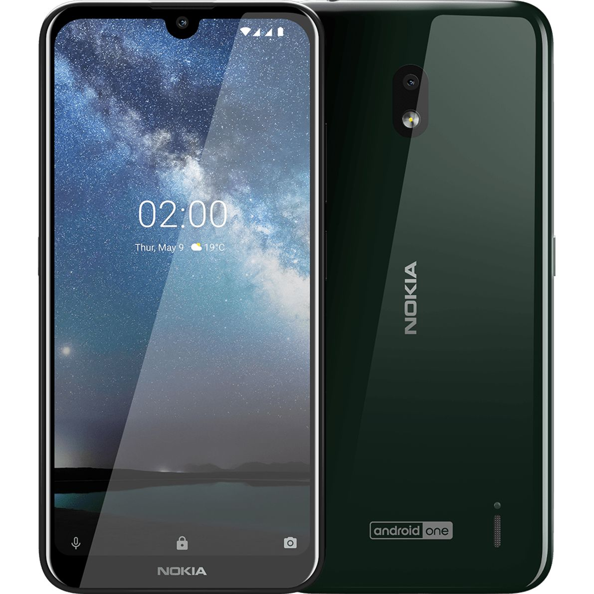 Nokia 2 2 Price In Zambia